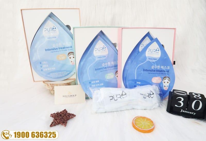 huong-dan-su-dung-mat-na-pure-luxury-pure-mask-moi-2021