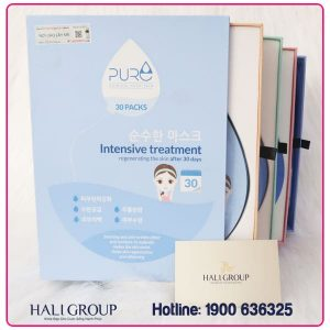 mat-na-pure-luxury-pure-mask-moi-2021