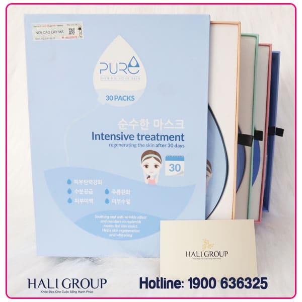 mat-na-pure-luxury-pure-mask-moi-2021