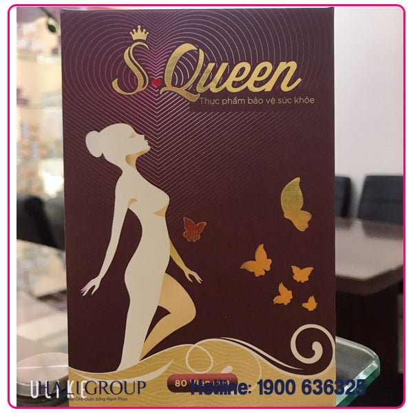 vien-sinh-ly-nu-s-queen-chinh-hang