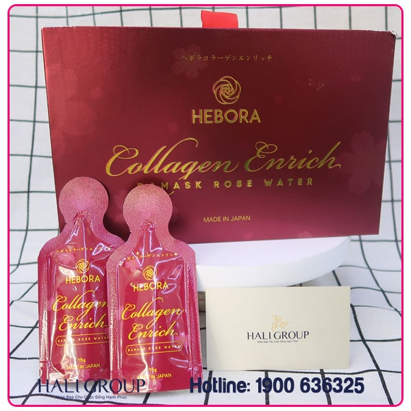 collagen-hebora-tui-nhat-ban-chinh-hang