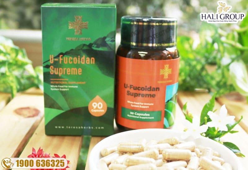 cong-dung-noi-bat-cua-vien-uong-tang-cuong-suc-khoe-teresa-herbs-Fucoidan