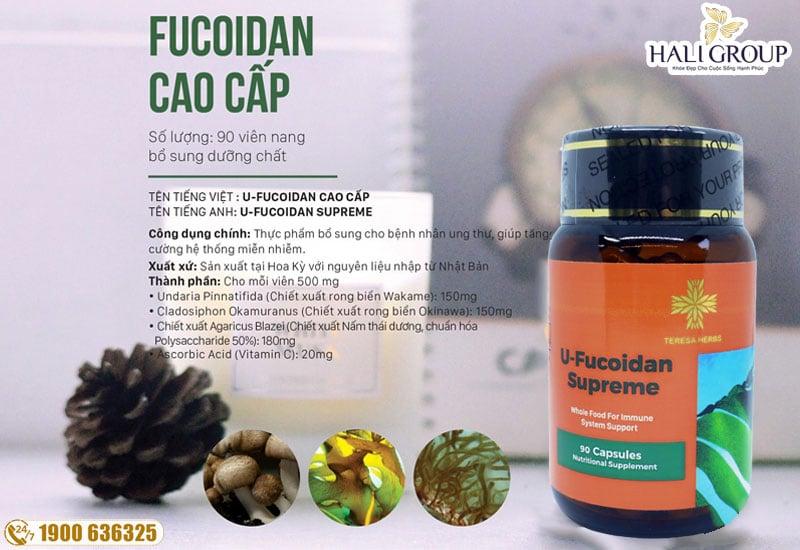 thanh-phan-noi-bat-cua-vien-uong-tang-cuong-suc-khoe-teresa-herbs-Fucoidan