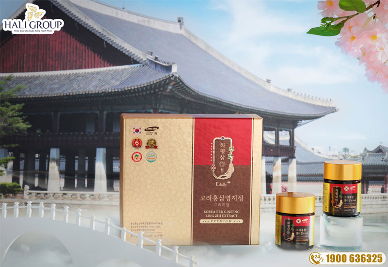 -doi-tuong-su-dung-hwa-pyung-sam-han-quoc