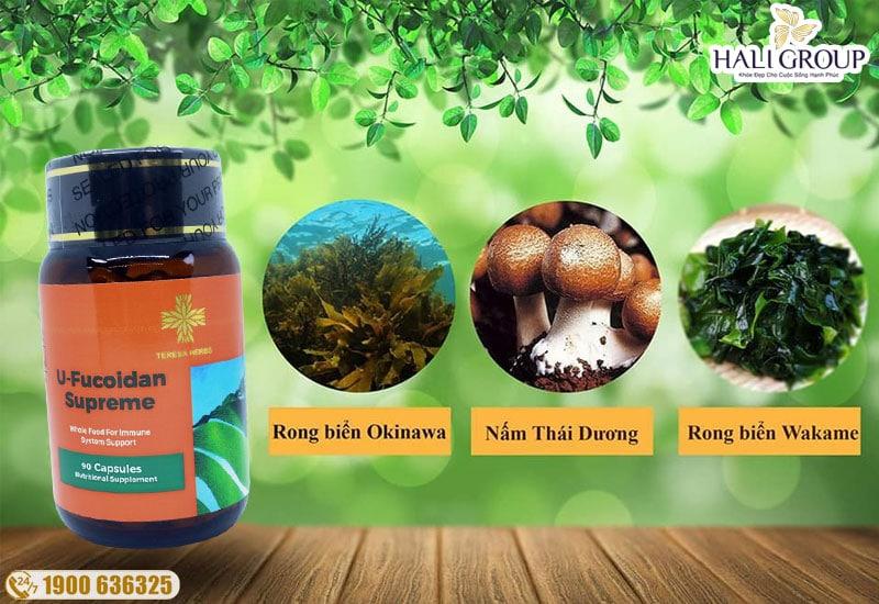 doi-tuong-su-dung-vien-uong-tang-cuong-suc-khoe-teresa-herbs-Fucoidan