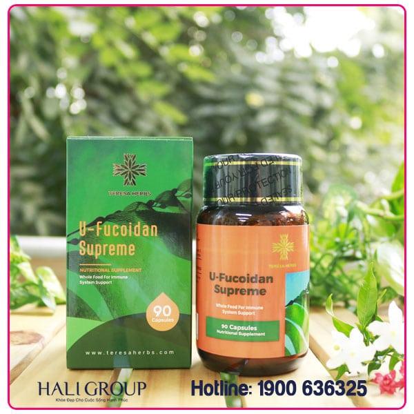 vien-uong-tang-cuong-suc-khoe-teresa-herbs-Fucoidan