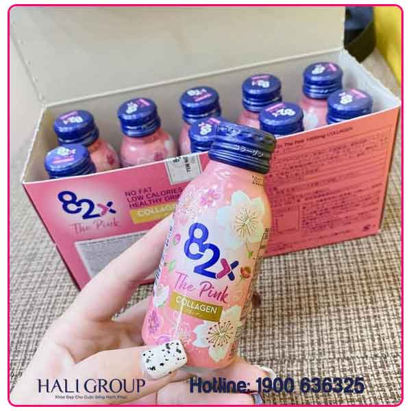 gia-collagen-82x-the-pink