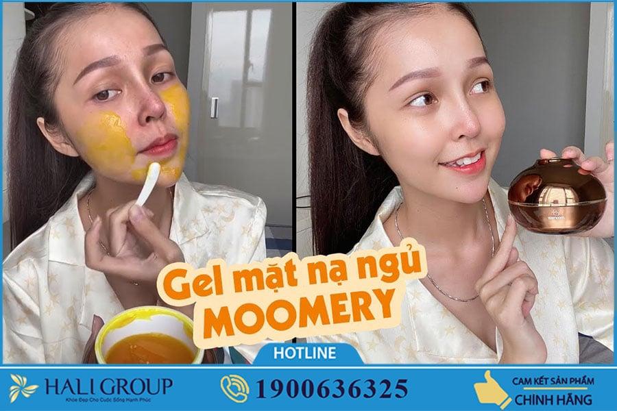 mat-na-ngu-moomery-tre-hoa-min-da-007