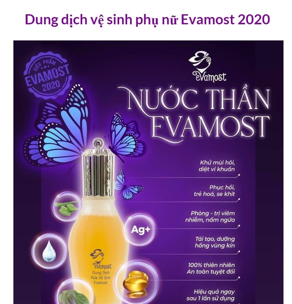 Dung-dich-ve-sinh-phu-nu-evamost